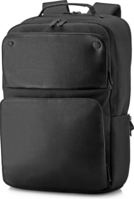 "Mochiila HP  17,3""  Midnight Backpack"