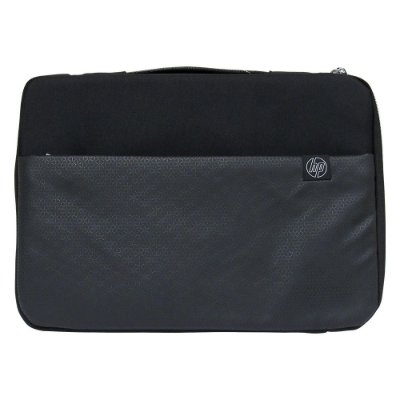 Pasta HP Sleeve laptop até 13,3""