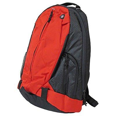 """Mochila HP p/ Notebooks até 15,6"""" Select"""