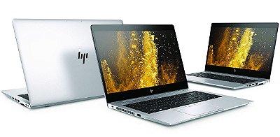 ELITEBOOK HP 840 G5 - G5 I5-8350U 8GB 256SSD W10 Pro