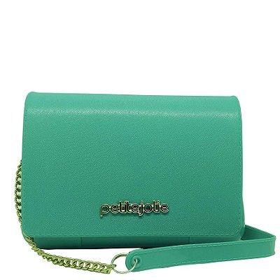 Bolsa Petite Jolie One PJ3528 Verde