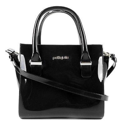Bolsa Petite Jolie Love Bag PJ5214 Feminina