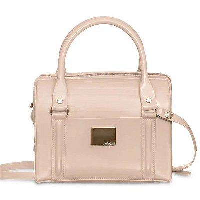 Bolsa Petite Jolie Lana Bag PJ10142 Feminina
