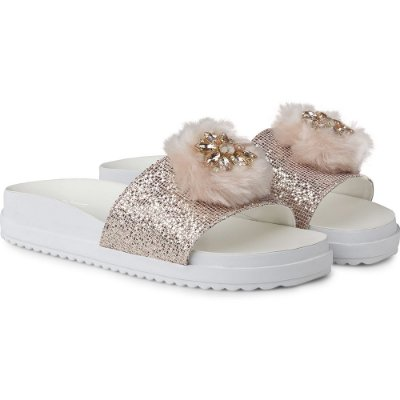 SLIDE IT - ROSE FUR PREMIUM