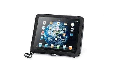 Bolsa para guidão Thule iPad/Tablet 100014