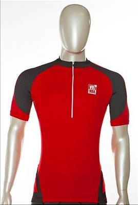 Camisa Elite Vo2Max