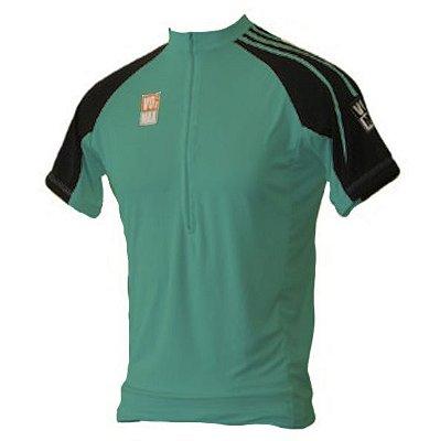 Camisa Pro Vo2Max