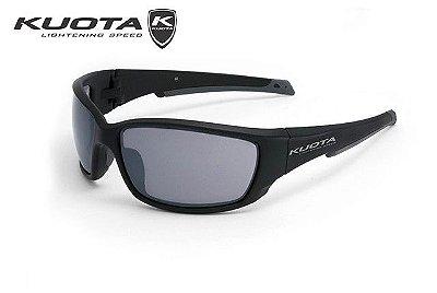Óculos Kuota K5 Preto
