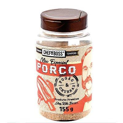 MIX ESPECIAL PORCO (155 g)