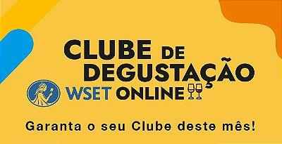 Clube Degustação