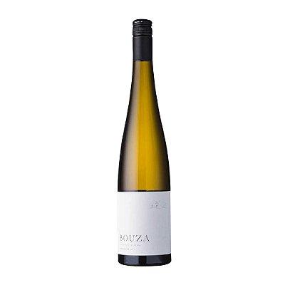 Bouza Albariño 2017 750 ml