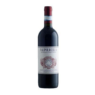 Brigaldara Valpolicella 2018 750 ml