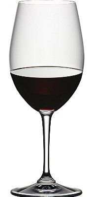 Taça Riedel Accanto Red Wine (560ml)