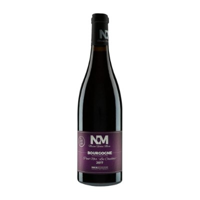 NM Les Chaillots Pinot Noir 2017 750 ml