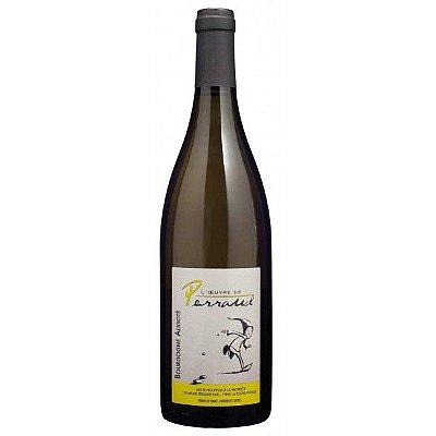 Domaine Perraud Bourgogne Aligoté 2019