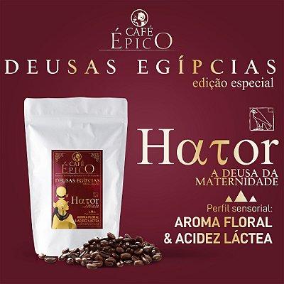 Café especial Café Épico  - Edição especial - Deusa Hator 250g