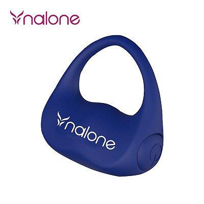 Nalone Ping