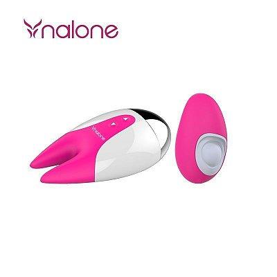 Nalone FiFi 2 (Pink)
