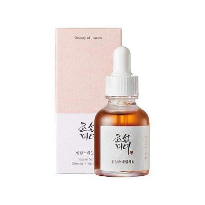 BEAUTY OF JOSEON - Repair Serum - 30 ml