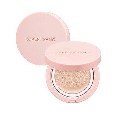 A'PIEU - Cover-Pang Glow Cushion SPF45 PA++ - 15g