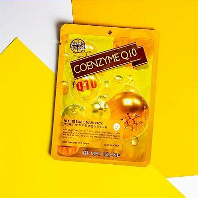 May Island - Coenzyme Q10 - 25 ml