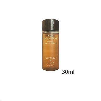 MISSHA - Time Revolution Artemisia Essence - 30 ml