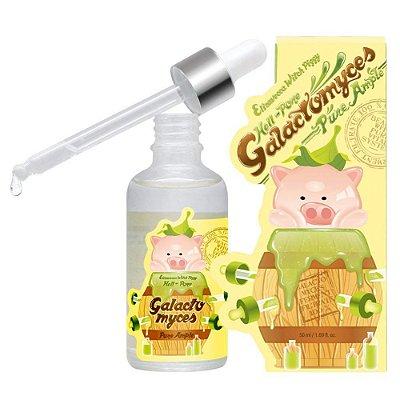 [Elizavecca] Galactomyces Pure Ample 100% - 50 ml