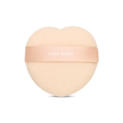 ETUDE HOUSE - My Beauty Tool Peach Shape Face Cleansing Puff