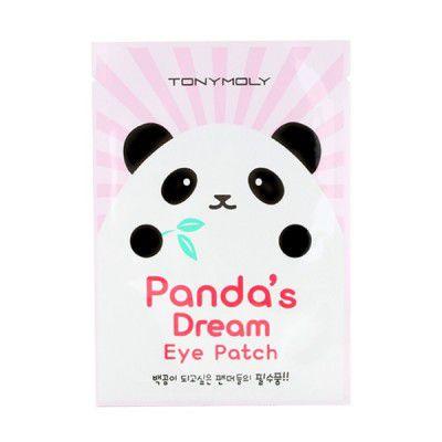 TONYMOLY - Panda's Dream Eye Patch - 7 ml (1 unidade)