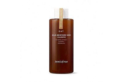 INNISFREE - Oat Mild Moisture Skin 150ml