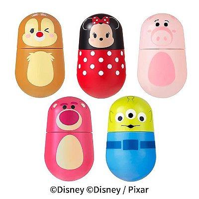 [ETUDE HOUSE] Disney Jelly Mousse Tint 3.3g