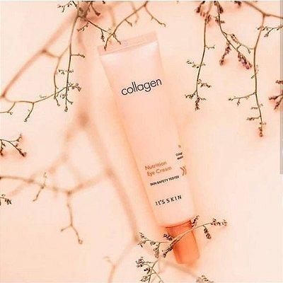 IT'S SKIN - Collagen Nutrition Eye Cream - 25ml