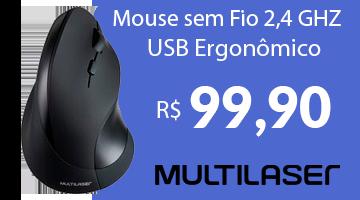 Mouse MO284