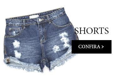 Shorts liemodas