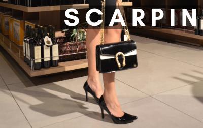 Scarpin