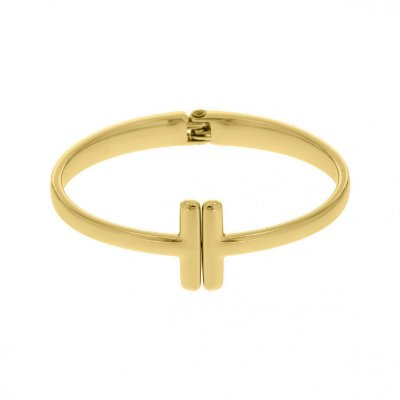 Bracelete Réplica T Tiffany