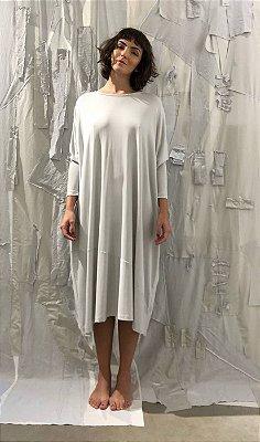 vestido z