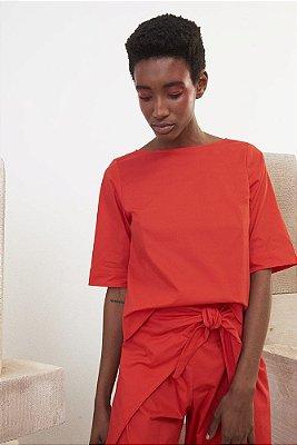 blusa zênite