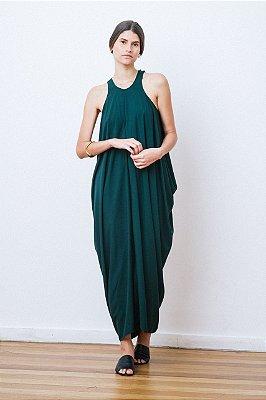 vestido luz