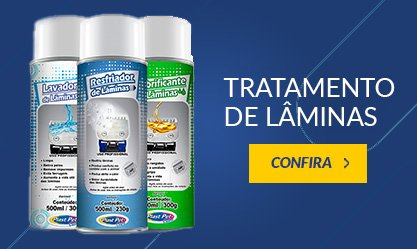 minibanners-tratamento-de-laminas
