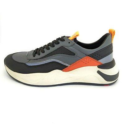 Tênis Sneakers Move Rafarillo