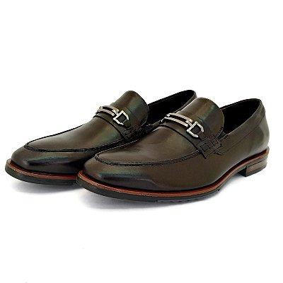 Sapato Metrópole Preto Rafarillo