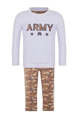 Pijama Army