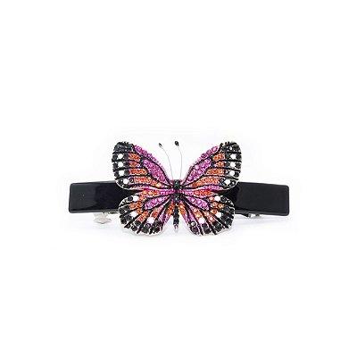 Presilha borboleta