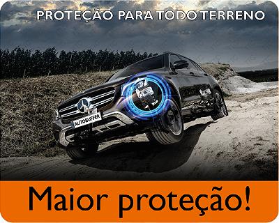 Proteção(1)