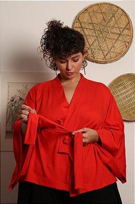 Kimono Oriente