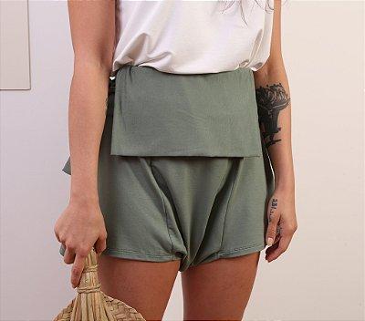 Shorts Saruel
