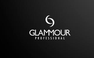Glammour