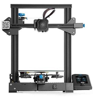 Impressora 3D Creality Ender3 V2