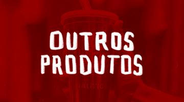 """Banner """"outros produtos"""""""